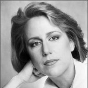 Image for 'Jennifer Warnes'
