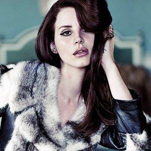 'Lana Del Rey' için resim
