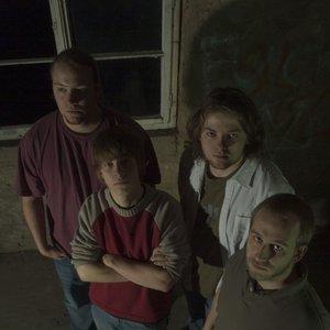 Imagem de 'Bootleg Version'