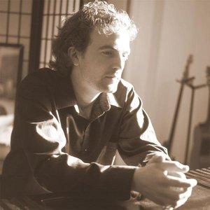 Bild für 'Bryan Weirmier'
