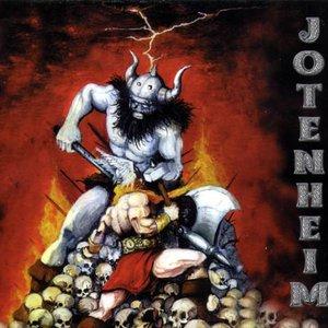 Image for 'Jotenheim'