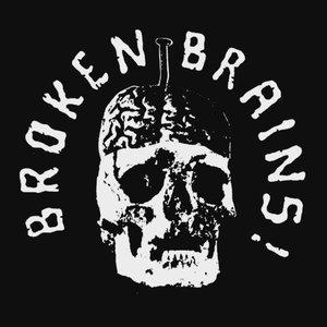 Image for 'Broken Brains'