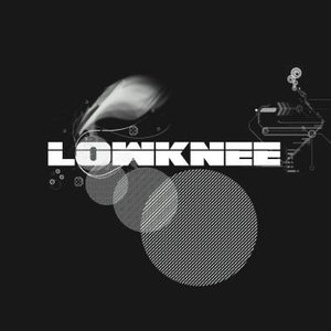 Image for 'lowknee'