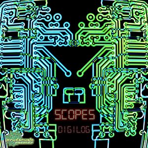 Image for 'Scopes'