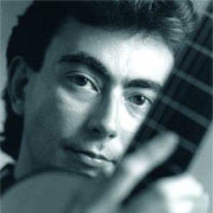 Image for 'José Antonio Rodríguez'