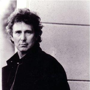 Image for 'Marc Jordan'