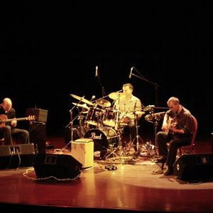 Imagem de 'Mystère Trio'