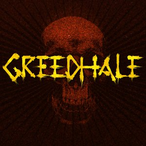 Image for 'Greedhale'