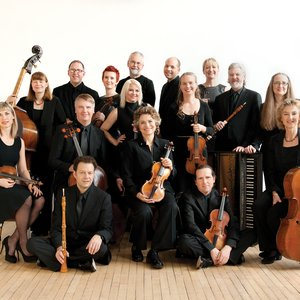 Image for 'Tafelmusik Baroque Orchestra'