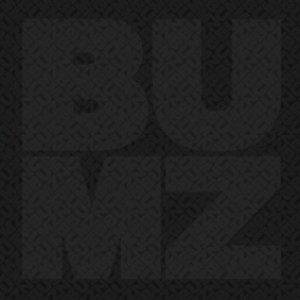 Image for 'flowlife bumz'