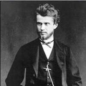 Image for 'Eduard Nápravník'
