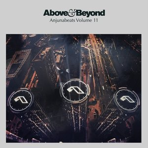 Image for 'Above & Beyond vs. Andrew Bayer'