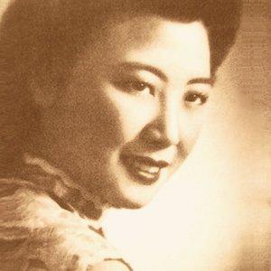 Image for '歐陽飛鶯'