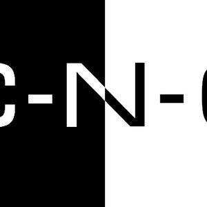 Image for 'C-N-O'