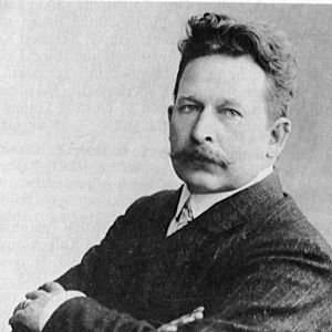 Image for 'Otto Kotilainen'