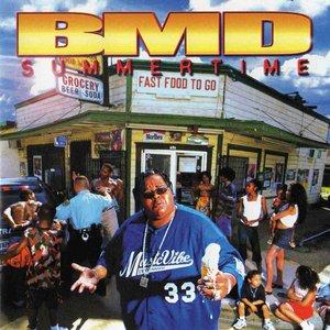 Image pour 'BMD'
