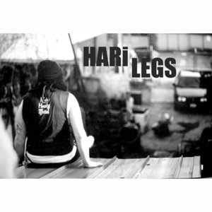 Image for 'HAriLeGs'