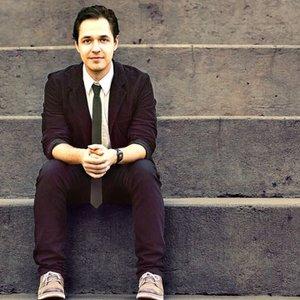Image for 'Lucas Avelar'