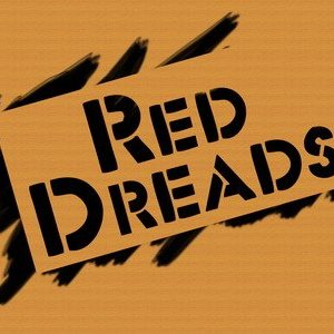 Image for 'Red Dread's'