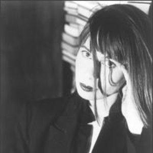 Image for 'Adele Bertei'