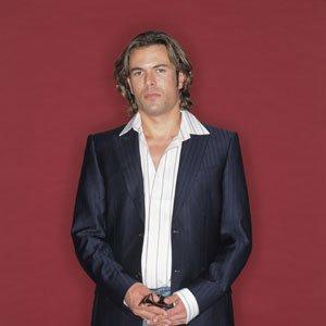 Image for 'Matt Darey presents DSP'