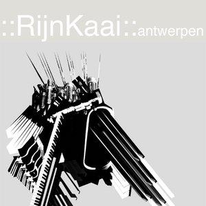 Immagine per 'RIJNKAAI'