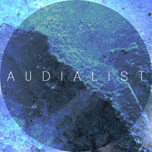 Image for 'Audialist'