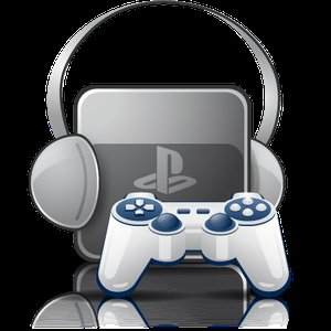 Image for 'Playstationcast'