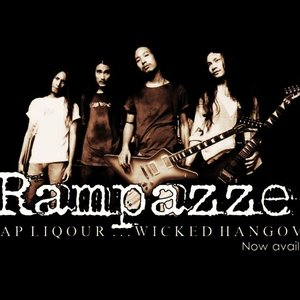 Image for 'Rampazze'