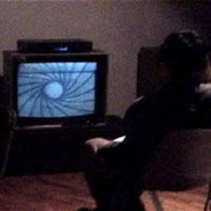 Bild für 'Center for Audio-Visual Research'