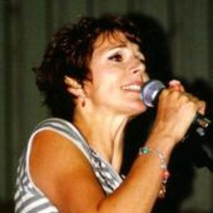 Image for 'Rhian Mostyn'