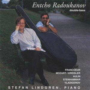Image for 'Entcho Radoukanov'