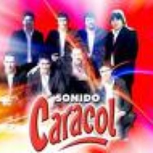 Image for 'Sonido Caracol'