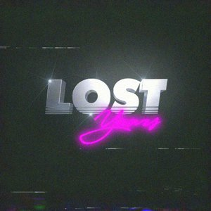 Image pour 'Lost Years'
