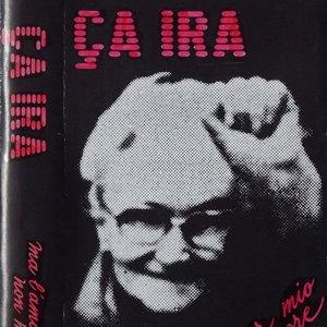 Image for 'Ça Ira'