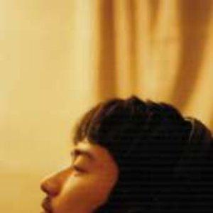 Bild för 'Tomoki Tamura'