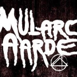 Image for 'Mularc Aarde'