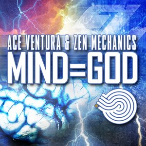 Image for 'Ace Ventura & Zen Mechanics'