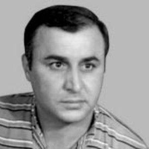 Image for 'Hüseynağa Hadıyev'