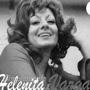 Image for 'Helenita Vargas'