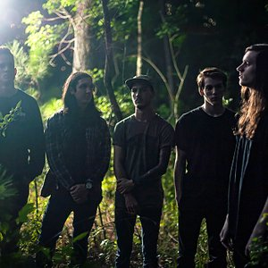 Image for 'Invent, Animate'