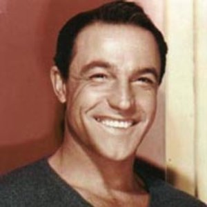 Image for 'Gene Kelly & Georges Guetary'