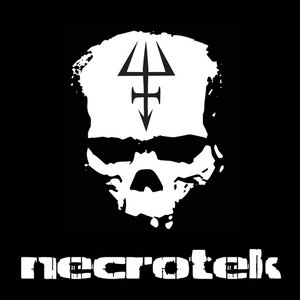 Image for 'Necrotek'