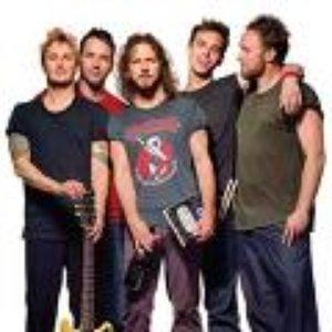 Immagine per 'Pearl Jam爀'