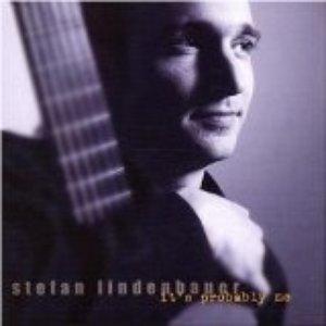 Image for 'Stefan Lindenbauer'