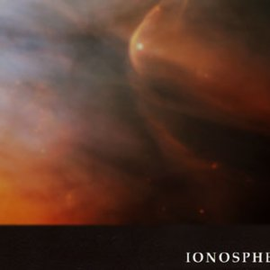 Image for 'Ionosphere'
