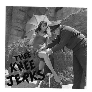 Image for 'thee Knee Jerks'