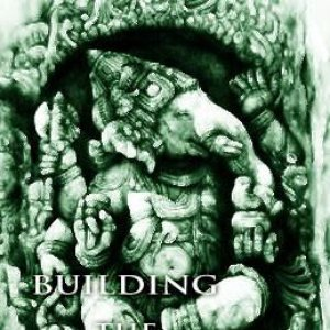 Image for 'Building the Cathedral'