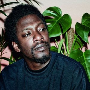 Image for 'Roots Manuva'