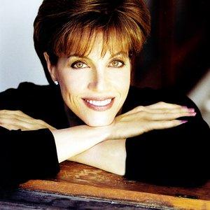 Image for 'Joan Ryan'